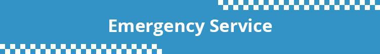 lockmaster-locksmith-emergency-service