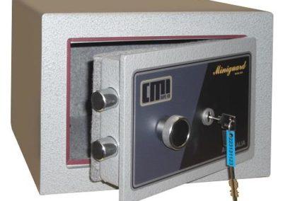 lockmasters-locksmiths-miniguard_mg2