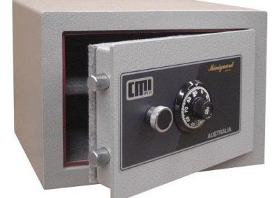 lockmasters-locksmiths-miniguard_mg3