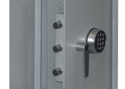 lockmasters-locksmiths-security-key-cabinet-skc250d